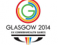 Henselite Reigns Supreme at Commonwealth Games