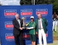 SA Masters - Ladies Open - Esme Haley
