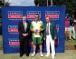 SA Masters - Mens Open - Jason Evans